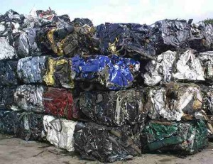 scrap car prices Woolstone